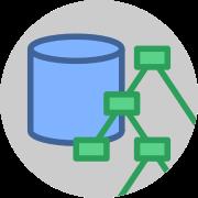 data_mining_service_pictue