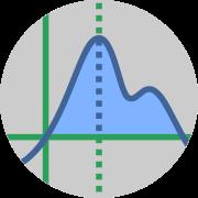 optimization_service_pictue
